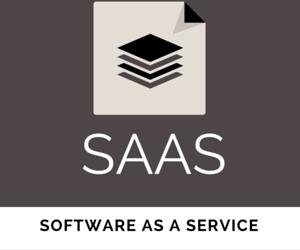 IAAS (3) - Kin-tech