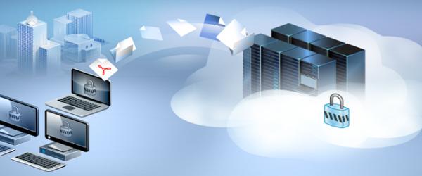 managed-backup-services-kin-tech