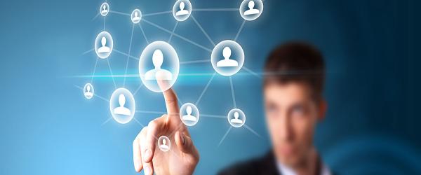 managed-network-kin-tech