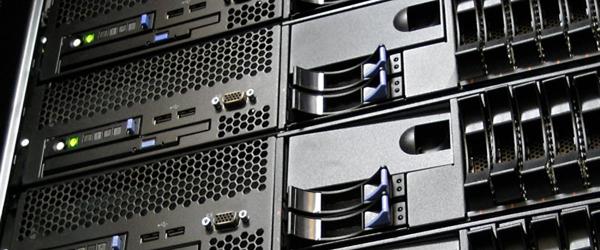 managed-server-kin-tech
